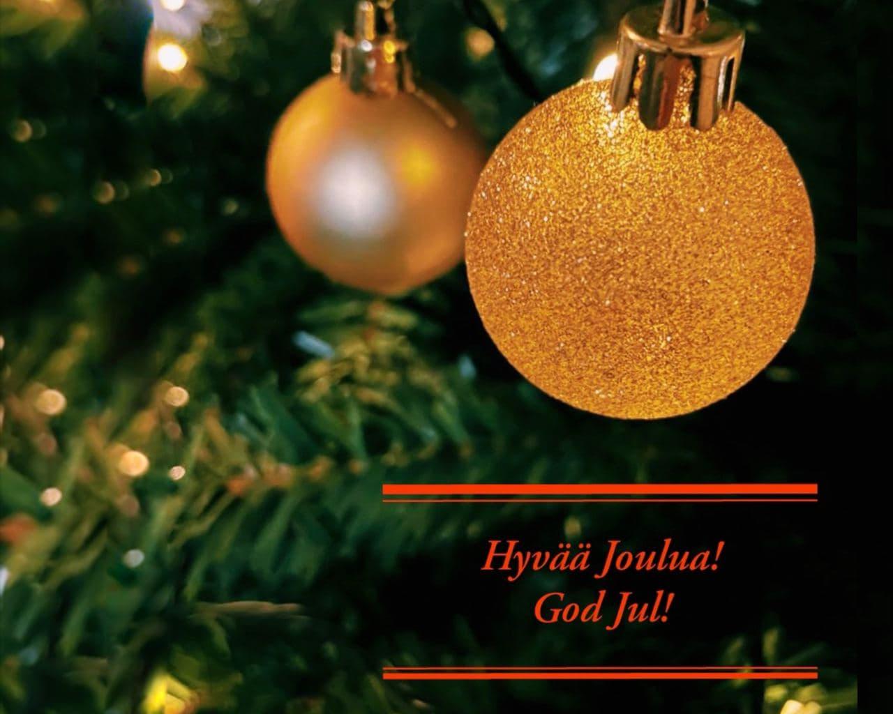 Hyvaa-joulua-2020_III